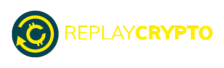 replaycrypto-logo-BIG-HEADER